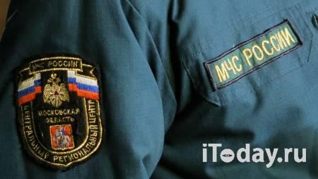 В городе на Ставрополье ввели режим ЧС после хлопка газа в пятиэтажке - 27.09.2021