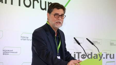 """Адвокат ректора """"Шанинки"""" прокомментировал решение суда - 13.10.2021"""