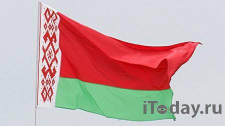 В Белоруссии назвали сроки голосования по поправкам в конституцию