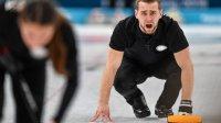 Крушельницкий отказался оспаривать дисквалификацию за допинг