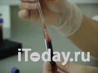 Точная оценка риска: генетика в помощь онкологам
