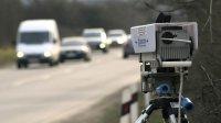 СМИ: Запуск системы проверки ОСАГО с помощью камер не состоялся