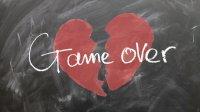 В Сети поделились самыми странными причинами для расставания