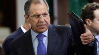 Лавров пошутил, что хотел бы увидеть изоляцию России