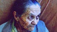 Неспокойная старость: пенсионерки, совершившие жестокие убийства