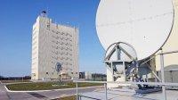 Россия модернизировала систему предупреждения о ракетных ударах