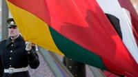 СМИ: Литовская контрразведка разоблачила агентов России
