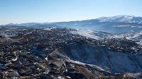 Фотопутешествие: как выглядят горные села Дагестана