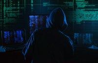 Microsoft зафиксировала атаки хакеров Fancy Bear