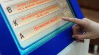 Путин призвал пересчитать пенсии с начала года