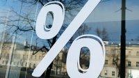 Названы оптимальные сроки ипотечных каникул