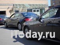Запрет на покупку машины без гаража: пояснения властей