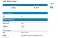 Nokia 9 Pure View будет флагманом из прошлого