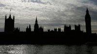 Британский парламент согласился перенести крайний срок Brexit