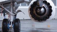 Подсчитано число зарегистрированных неполадок в Boeing 737 MAX