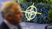 МИД заявил о полном прекращении сотрудничества России и НАТО