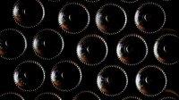 Пожар уничтожил миллионы бутылок французского вина