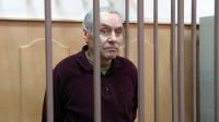 Полковник Захарченко заступился заКокорина иМамаева