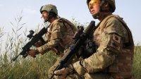 Британию призвали объяснить переориентирование спецназа на РФ
