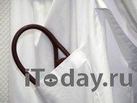 Гипертония белого халата увеличивает риск болезней сердца и вероятность смерти от них