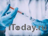 Вакцинация от ветряной оспы сильно снижает заболеваемость опоясывающим лишаем
