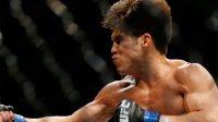 Чемпион UFC захотел драться счемпионками UFC