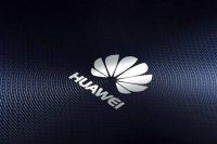 В Китае сертифицирован неизвестный телефон Huawei с четырьмя камерами