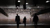 Предполагаемый шпион США проработал вКремле неменее пяти лет