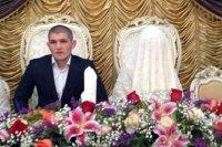Жена Хабиба Нурмагомедова: кто она