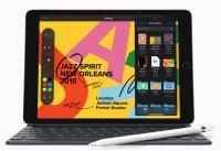 Анонсирована новая версия планшета iPad