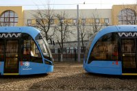 Суд поддержал водителя в деле «о ДТП на миллион» с трамваем