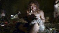 Ученые: неандертальцев убили человеческие болезни