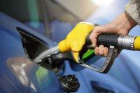 Новый налог: бензин опять подорожает